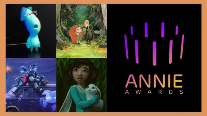 فیلمهای انیمیشن