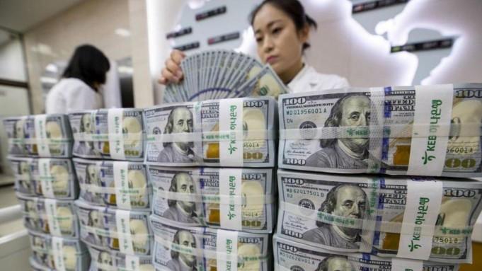 پولهای ایران