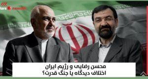 رژیم ایران