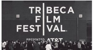 فیلمهای جشنواره