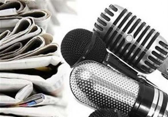 خبرنگار