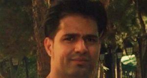 بتول حسینی