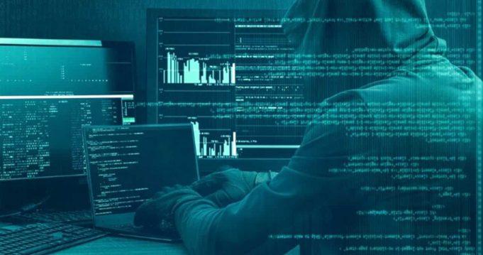 اطلاعاتی اینترنتی
