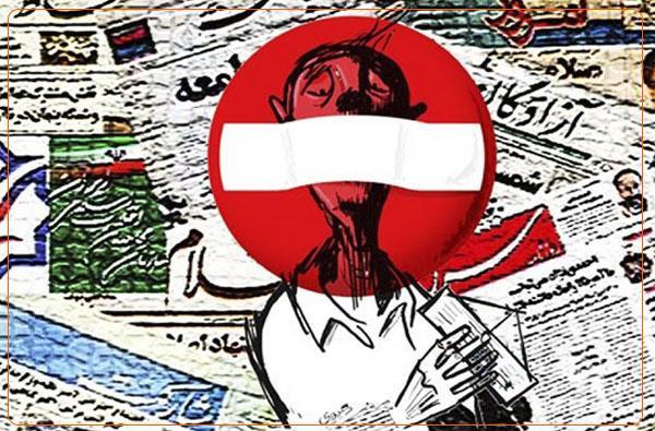 تهدید خامنهای