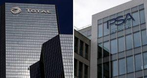 شرکتهای فرانسوی