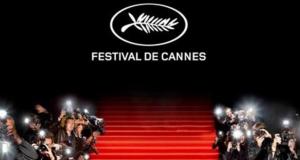 جشنواره فیلم کن
