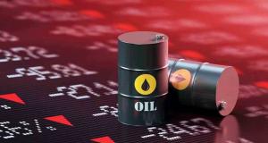 قیمت نفت خام