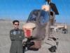 خلبانی نظامی