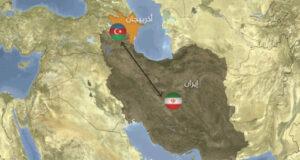 جنگ با آذربایجان
