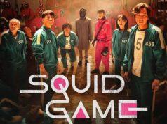 سریال کرهای بازی مرکب