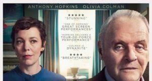 فیلم جدید