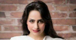 سهیلا حجاب